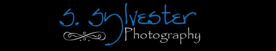 S. Sylvester Photography